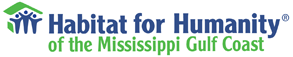 Habitat for Humanity of the Mississippi Gulf Coast | (228) 678-9100