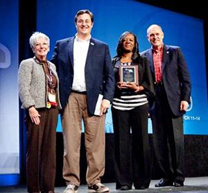 Clarence_Jordan_Award_2013 4-3-13sm
