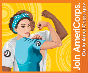 JoinAmeriCorps