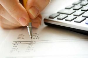 accountant 6-27-12