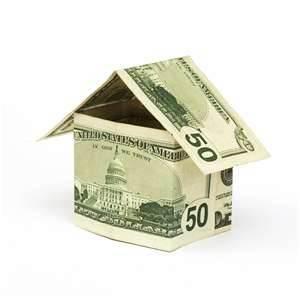 money_house 6-8-12