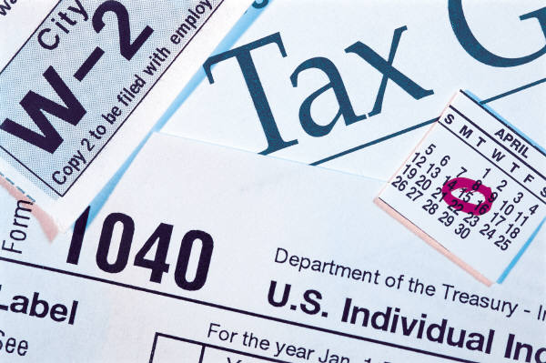 Image result for tax time