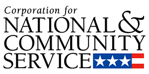 National & Community Service