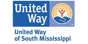 United Way South Mississippi