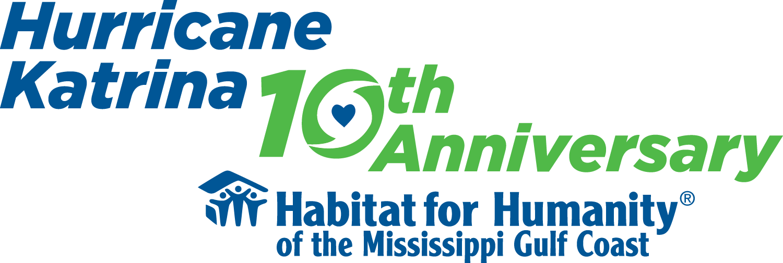 Habitat Gulf 10 Logo Final